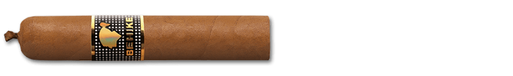 Cohiba BHK 52 Cuban Cigars