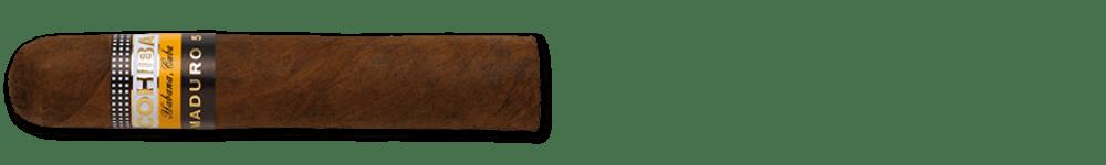 Cohiba Mágicos Cuban Cigars