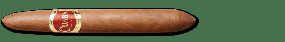 Cuaba Distinguidos Cuban Cigars