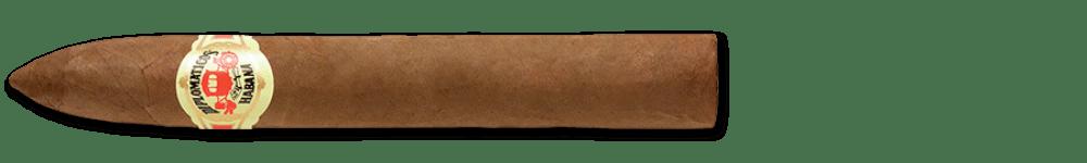 Diplomáticos Diplomáticos No.2 Cuban Cigars