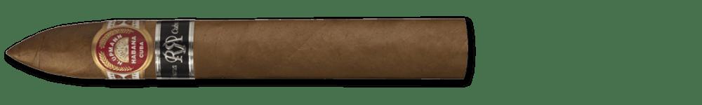 H. Upmann Upmann No. 2 Reserva Cosecha (2010) Cuban Cigars