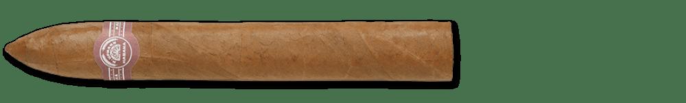H. Upmann Upmann No.2 Cuban Cigars