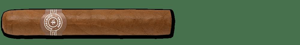 Montecristo Edmundo Cuban Cigars