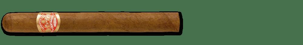 Partagás Super Partagás Cuban Cigars
