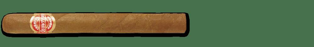 Quintero Brevas Cuban Cigars