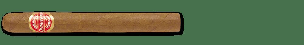Quintero Nacionales Cuban Cigars