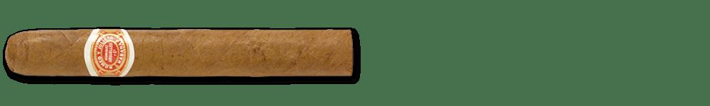 Romeo y Julieta Regalias de Londres Cuban Cigars
