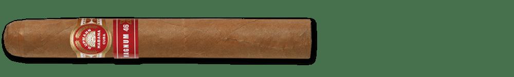 H. Upmann Magnum 46 Cuban Cigars