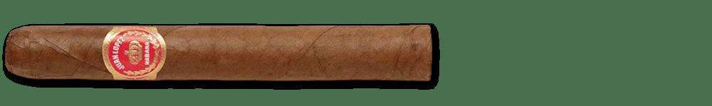 Juan Lopez Selección No. 1 Cuban Cigars