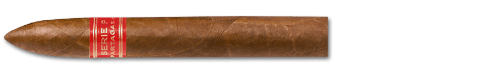 Partagás Serie P No. 2 Cuban Cigars