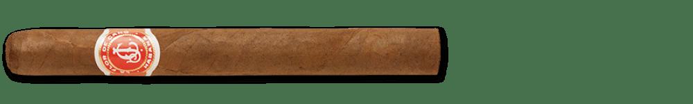 Flor de Cano Selectos Cuban Cigars