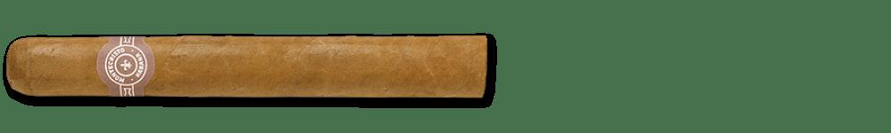 Montecristo Montecristo No.4 Cuban Cigars