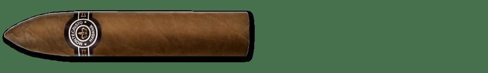 Montecristo Montecristo Petit No. 2 Cuban Cigars