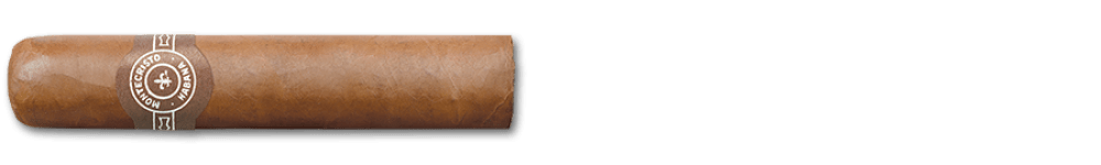 Montecristo Petit Edmundo Cuban Cigars