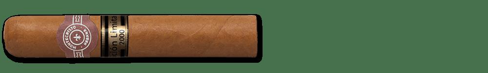 Montecristo Robustos Cuban Cigars