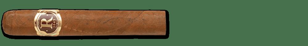 Vegas Robaina Famosos Cuban Cigars