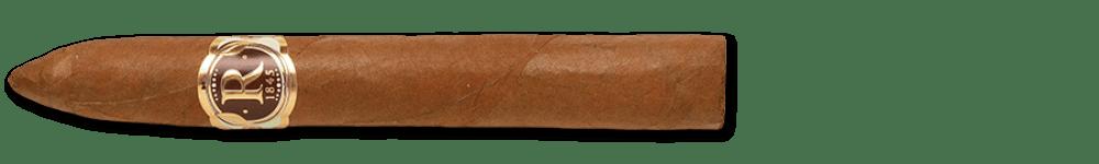Vegas Robaina Unicos Cuban Cigars