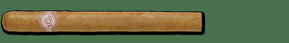 Montecristo Montecristo No.1 Cuban Cigars