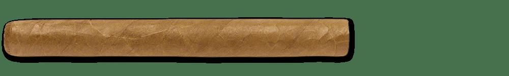 Romeo y Julieta Cazadores Cuban Cigars