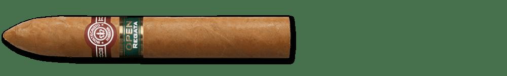 Montecristo Regata Cuban Cigars