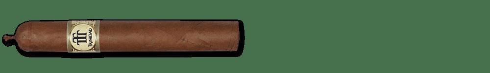 Trinidad Reyes Cuban Cigars