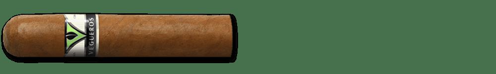 Vegueros Entretiempos Cuban Cigars