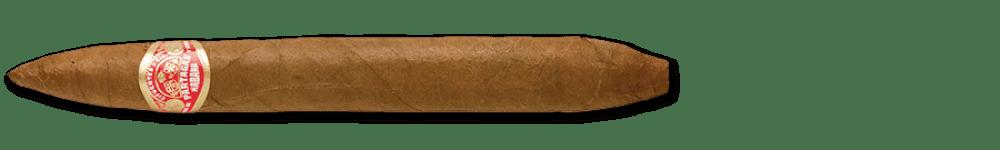 Partagás Presidentes Cuban Cigars