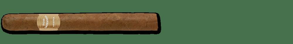 Por Larrañaga Panetelas Cuban Cigars