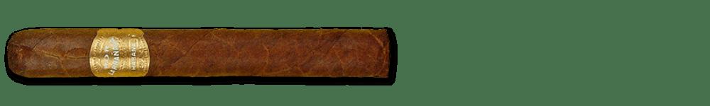 Por Larrañaga Petit Coronas Cuban Cigars