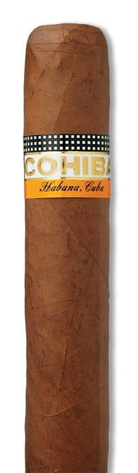 COHIBA ESPLENDIDO Cuban Cigars