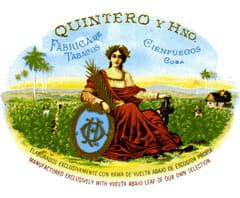 Quintero