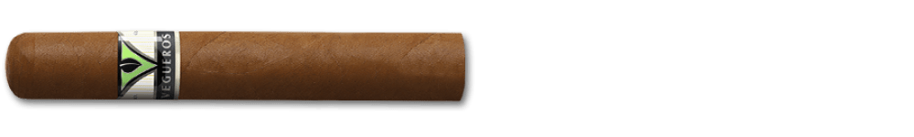 Vegueros Tapados Cuban Cigars