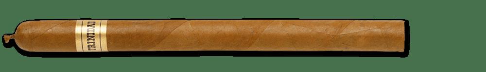 Trinidad Fundadores Cuban Cigars