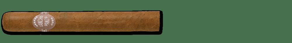 Sancho Panza Non Plus Cuban Cigars