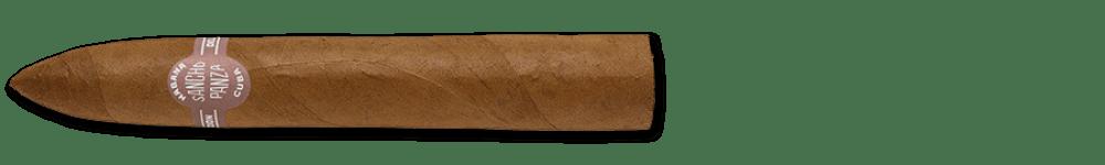 Sancho Panza Belicosos Cuban Cigars