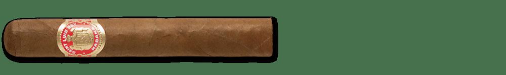 Saint Luis Rey Regios Cuban Cigars