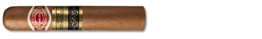 Romeo y Julieta Wide Churchills Gran Reserva Cosecha 2009 Cuban Cigars