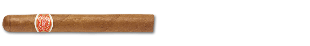 Romeo y Julieta Sports Largos Cuban Cigars