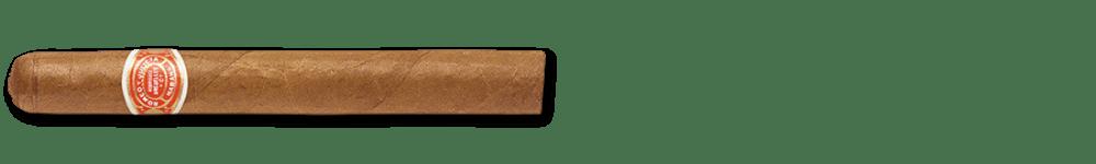 Romeo y Julieta Sports Largos Cuban Cigars