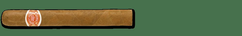 Romeo y Julieta Petit Coronas Cuban Cigars