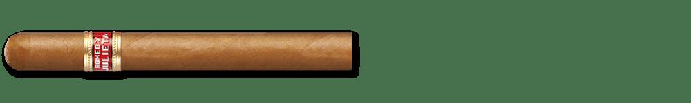 Romeo y Julieta Julieta Cuban Cigars