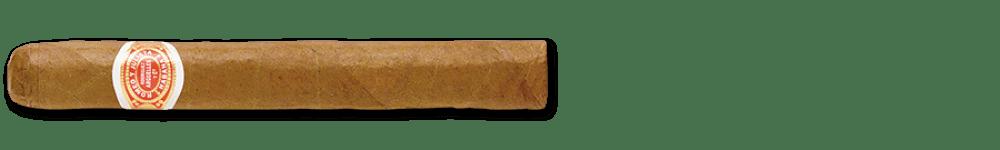 Romeo y Julieta Mille Fleurs Cuban Cigars