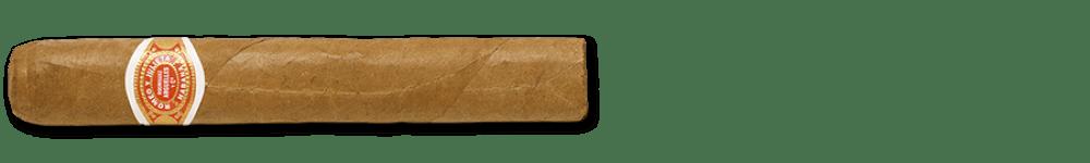 Romeo y Julieta Exhibición No. 4 Cuban Cigars