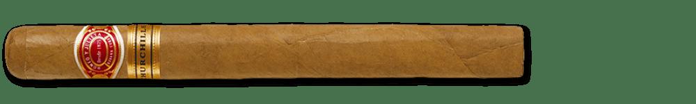 Romeo y Julieta Churchills Cuban Cigars