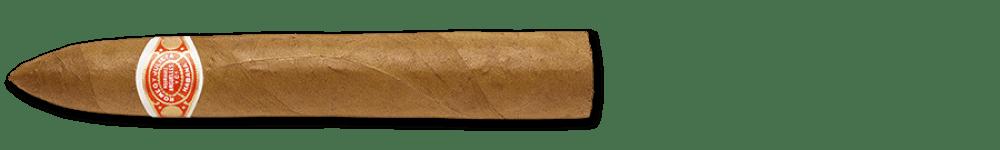 Romeo y Julieta Belicosos Cuban Cigars