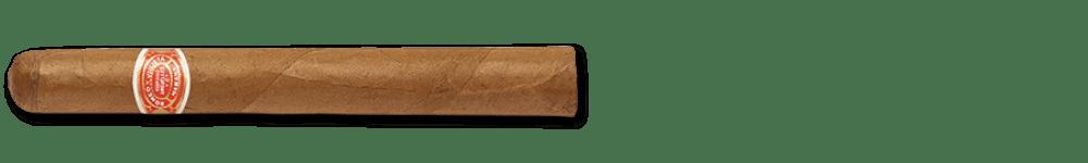 Romeo y Julieta Belvederes Cuban Cigars