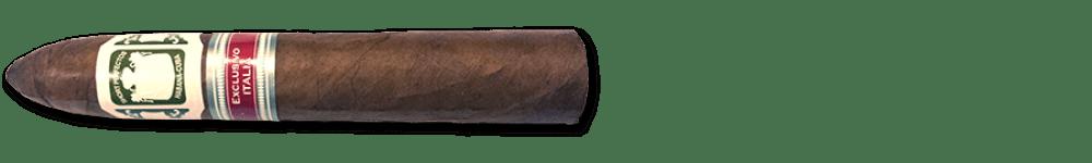 Ramón Allones Short Perfectos - 2014 Cuban Cigars