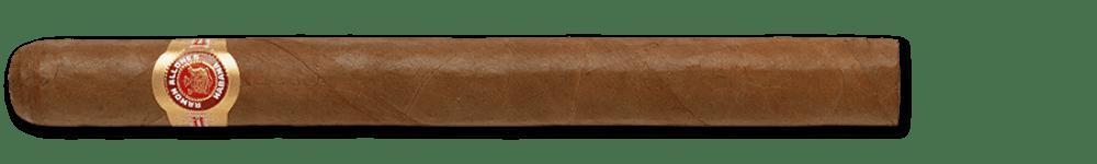 Ramón Allones Gigantes Cuban Cigars