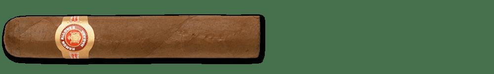 Ramón Allones Allones Specially Selected Cuban Cigars