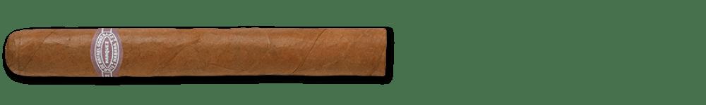 Rafael González Petit Coronas Cuban Cigars